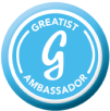 Greatist-Ambassador-Badge