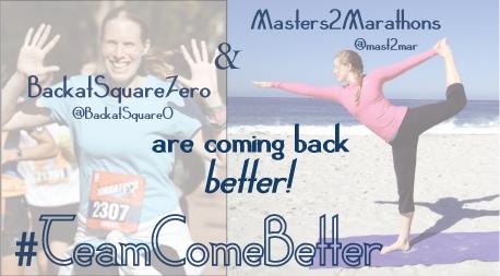 M2M_Comebetter