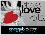 energybits jeans