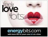 energybits love lips