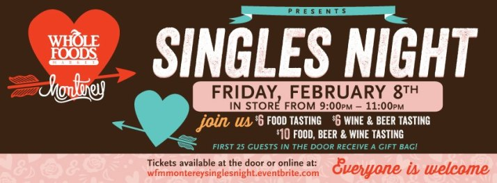 Whole_Foods_singles_Night2