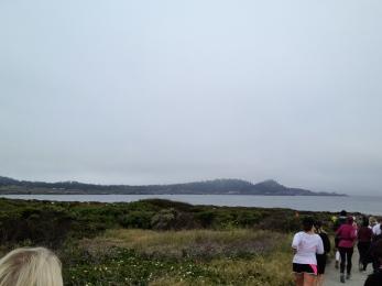 Mile 1.5