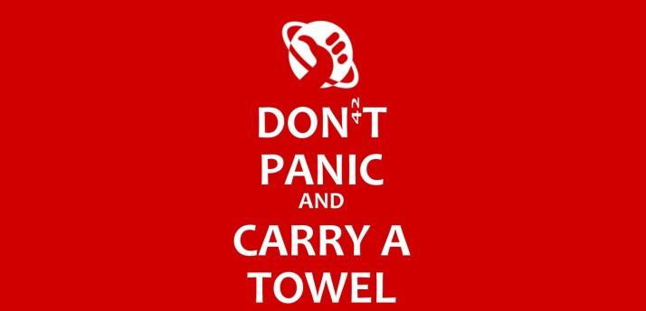 Dont_panic_carry_towel