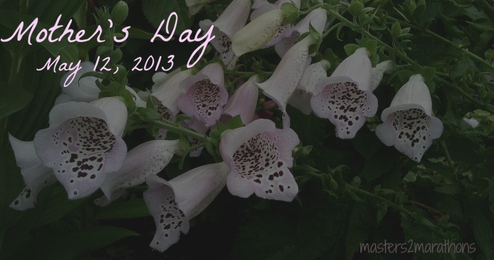 mothers_day_2013