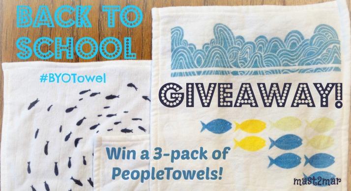 PeopleTowels_giveaway