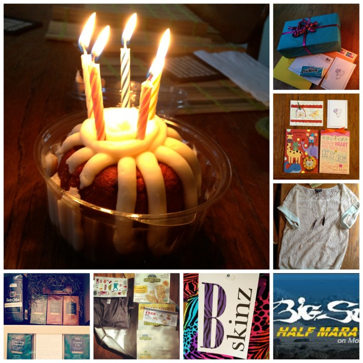 Birthday_collage_2