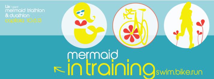 Mermaid_Series