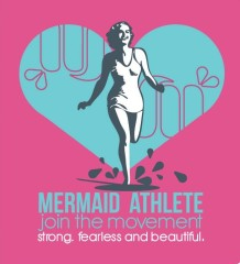 mermaid_apparel