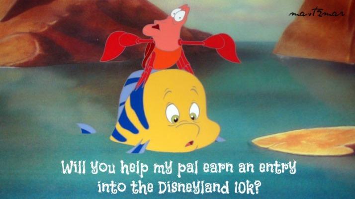 Flounder&Sebastian1_a
