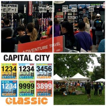 Capital_City_regist